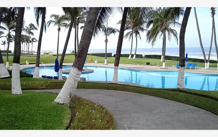 Foto de departamento en renta en  5, playa diamante, acapulco de juárez, guerrero, 1763624 No. 22