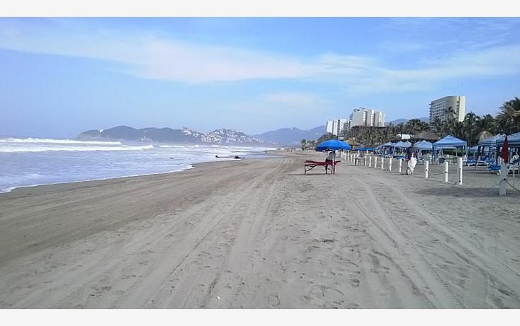 Foto de departamento en renta en  5, playa diamante, acapulco de juárez, guerrero, 1763624 No. 24