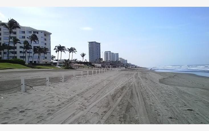 Foto de departamento en renta en  5, playa diamante, acapulco de juárez, guerrero, 1763624 No. 25