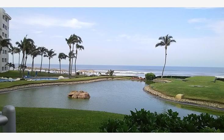 Foto de departamento en renta en  5, playa diamante, acapulco de juárez, guerrero, 1763624 No. 26