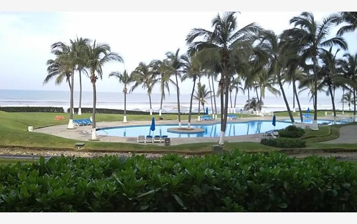Foto de departamento en renta en  5, playa diamante, acapulco de juárez, guerrero, 1763624 No. 27