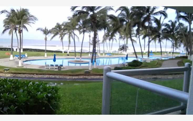 Foto de departamento en renta en  5, playa diamante, acapulco de juárez, guerrero, 1763624 No. 28