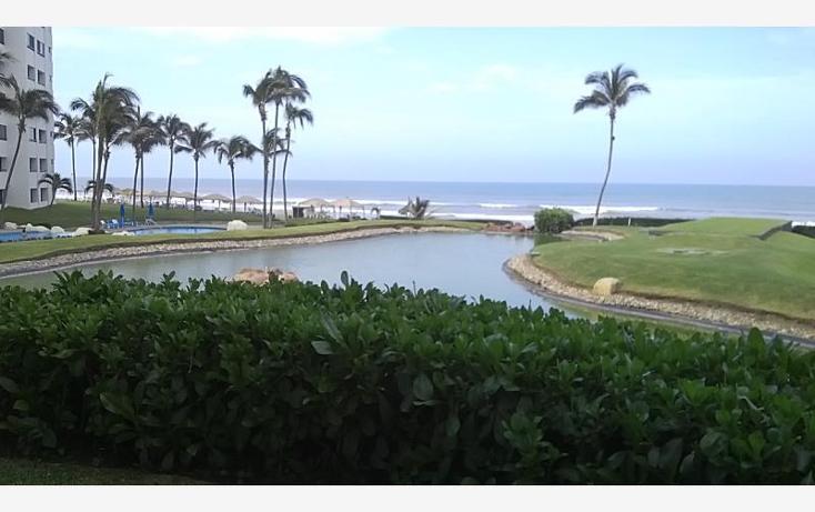 Foto de departamento en renta en  5, playa diamante, acapulco de juárez, guerrero, 1763624 No. 29