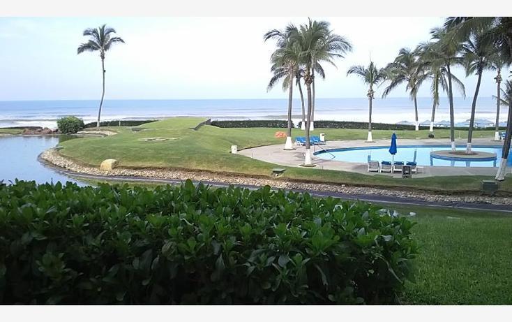 Foto de departamento en renta en  5, playa diamante, acapulco de juárez, guerrero, 1763624 No. 30