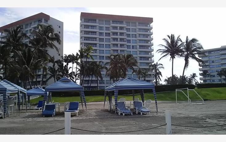 Foto de departamento en renta en  5, playa diamante, acapulco de juárez, guerrero, 1763624 No. 32