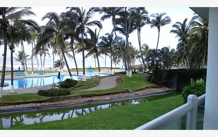 Foto de departamento en renta en  5, playa diamante, acapulco de juárez, guerrero, 1763624 No. 33