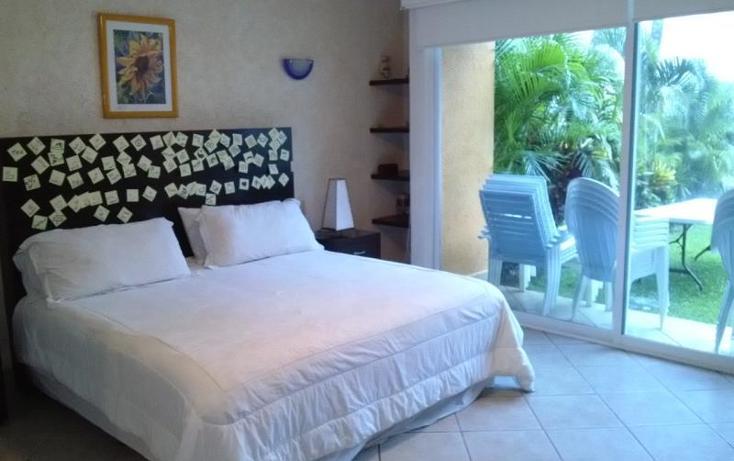 Foto de casa en renta en  5, playa diamante, acapulco de juárez, guerrero, 1946822 No. 11