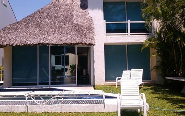 Foto de casa en renta en  5, playa diamante, acapulco de juárez, guerrero, 1946822 No. 21