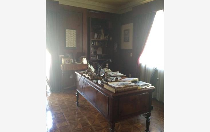 Foto de casa en venta en  5, puerta de hierro, zapopan, jalisco, 1991592 No. 18