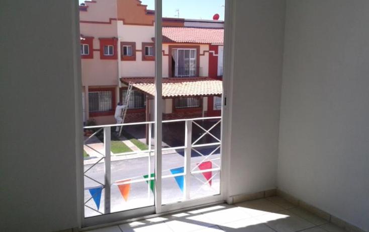 Foto de casa en venta en  5, real del valle, tlajomulco de z??iga, jalisco, 1401021 No. 06