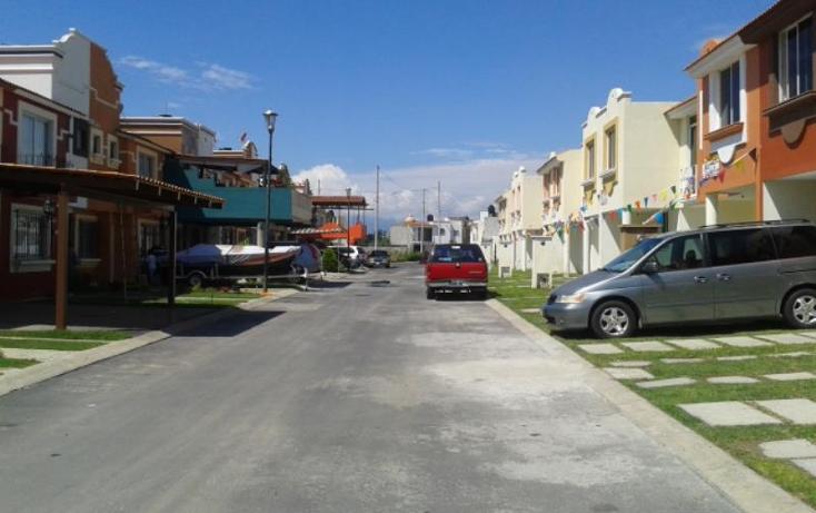 Foto de casa en venta en  5, real del valle, tlajomulco de z??iga, jalisco, 1401021 No. 08