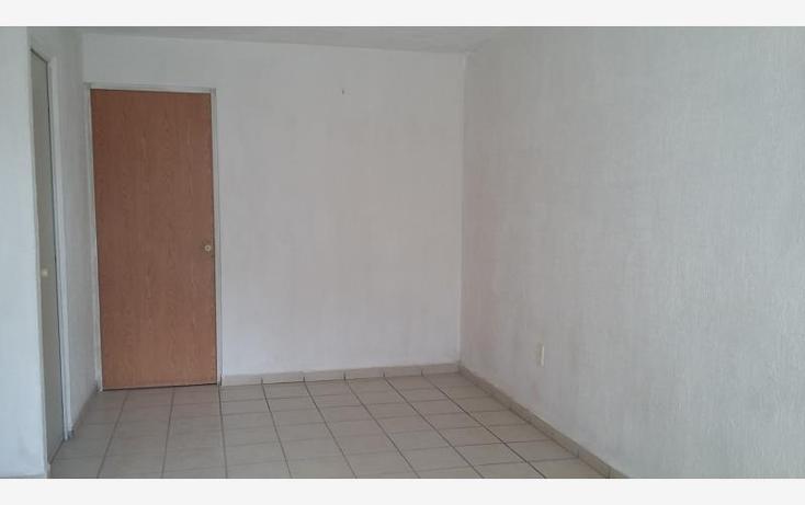 Foto de casa en venta en  5, real del valle, tlajomulco de zúñiga, jalisco, 1827398 No. 02