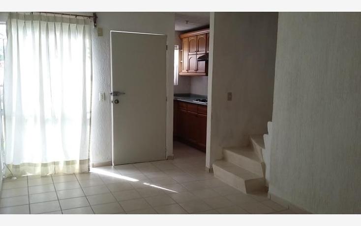 Foto de casa en venta en  5, real del valle, tlajomulco de zúñiga, jalisco, 1827398 No. 04