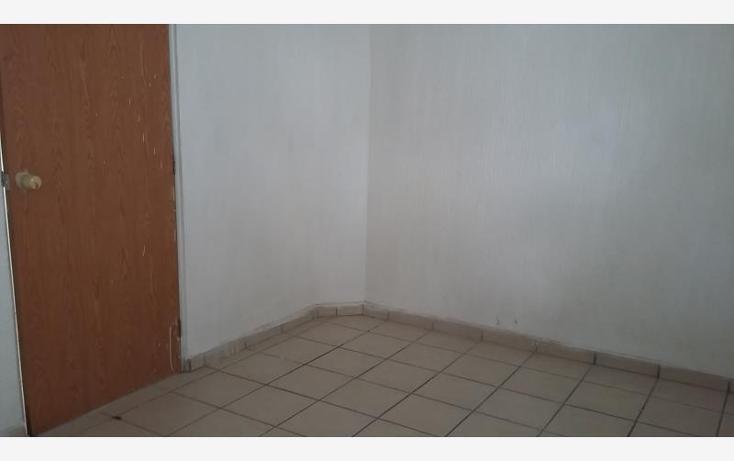 Foto de casa en venta en  5, real del valle, tlajomulco de zúñiga, jalisco, 1827398 No. 08