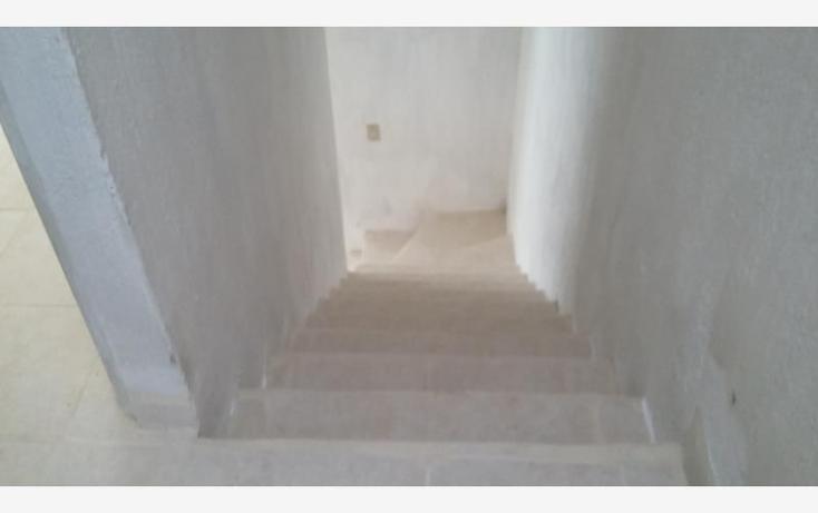 Foto de casa en venta en  5, real del valle, tlajomulco de zúñiga, jalisco, 1827398 No. 11