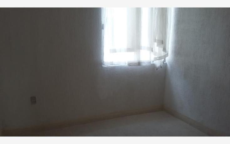 Foto de casa en venta en  5, real del valle, tlajomulco de zúñiga, jalisco, 1827398 No. 13