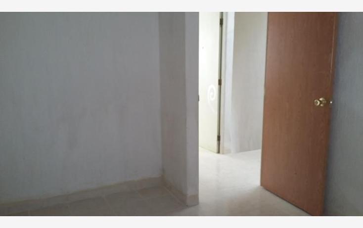 Foto de casa en venta en  5, real del valle, tlajomulco de zúñiga, jalisco, 1827398 No. 14
