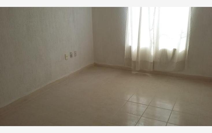 Foto de casa en venta en  5, real del valle, tlajomulco de zúñiga, jalisco, 1827398 No. 15