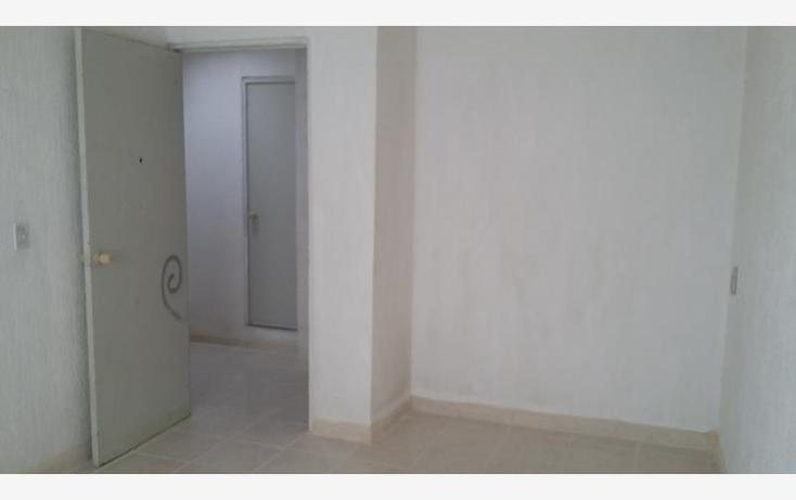 Foto de casa en venta en  5, real del valle, tlajomulco de zúñiga, jalisco, 1827398 No. 16
