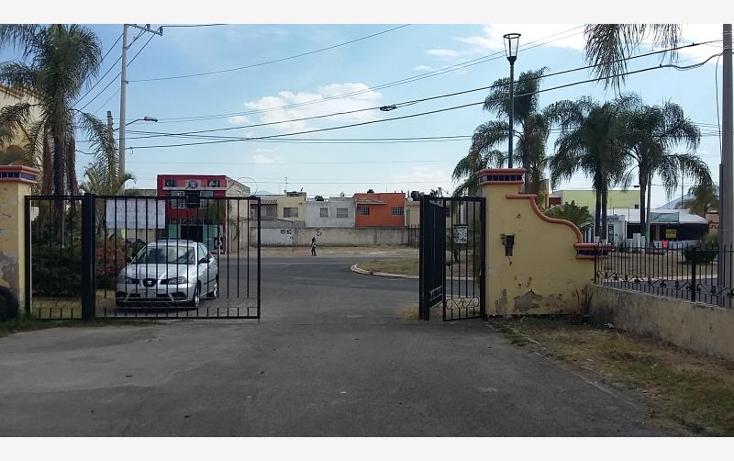 Foto de casa en venta en  5, real del valle, tlajomulco de zúñiga, jalisco, 1827398 No. 17