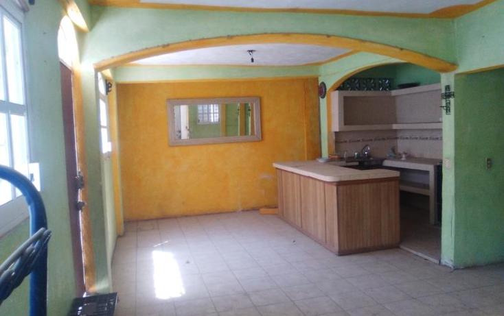 Foto de casa en venta en  5, renacimiento, acapulco de juárez, guerrero, 1687728 No. 04
