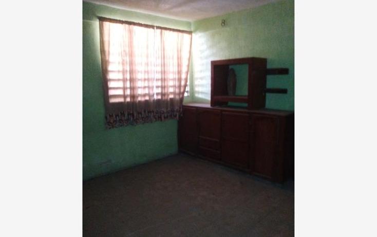 Foto de casa en venta en  5, renacimiento, acapulco de juárez, guerrero, 1687728 No. 08