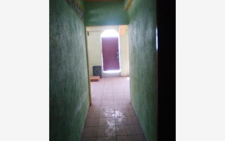 Foto de casa en venta en  5, renacimiento, acapulco de juárez, guerrero, 1687728 No. 09