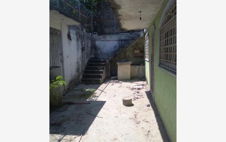 Foto de casa en venta en  5, renacimiento, acapulco de juárez, guerrero, 1687728 No. 10
