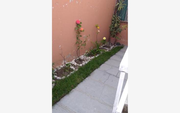 Foto de casa en venta en 5 retoro 10515, arboledas de loma bella, puebla, puebla, 4236975 No. 01