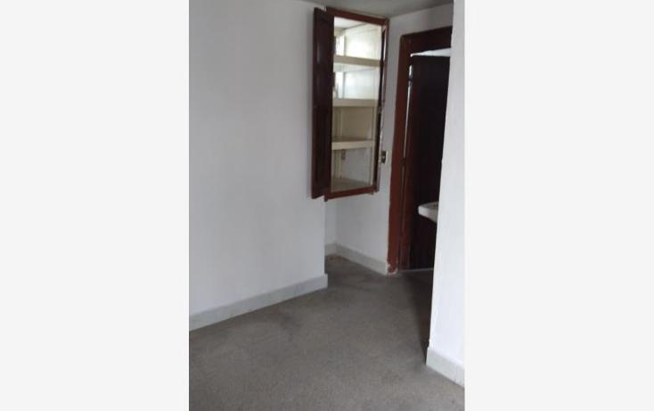 Foto de casa en venta en 5 retoro 10515, arboledas de loma bella, puebla, puebla, 4236975 No. 05