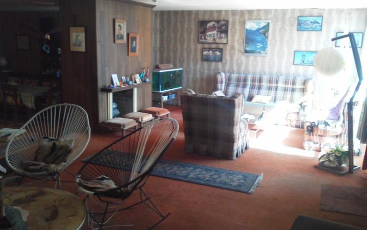 Foto de casa en venta en  5, rinc?n de la paz, puebla, puebla, 979549 No. 02
