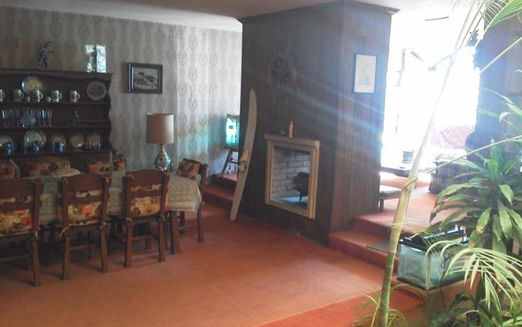 Foto de casa en venta en  5, rinc?n de la paz, puebla, puebla, 979549 No. 03