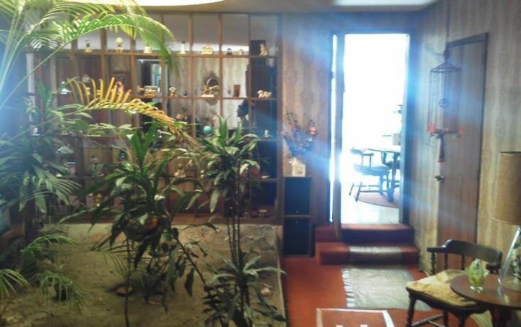 Foto de casa en venta en  5, rinc?n de la paz, puebla, puebla, 979549 No. 04