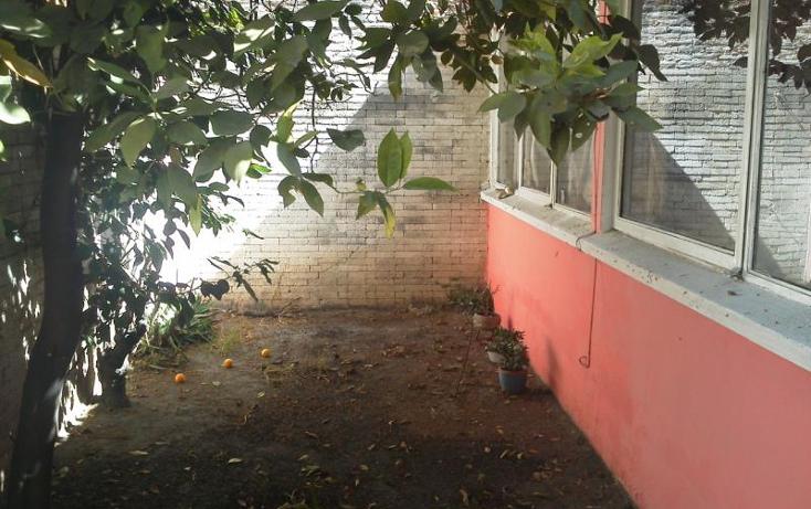 Foto de casa en venta en  5, rinc?n de la paz, puebla, puebla, 979549 No. 05