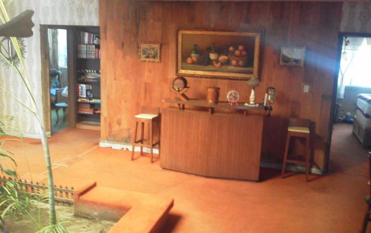 Foto de casa en venta en  5, rinc?n de la paz, puebla, puebla, 979549 No. 06
