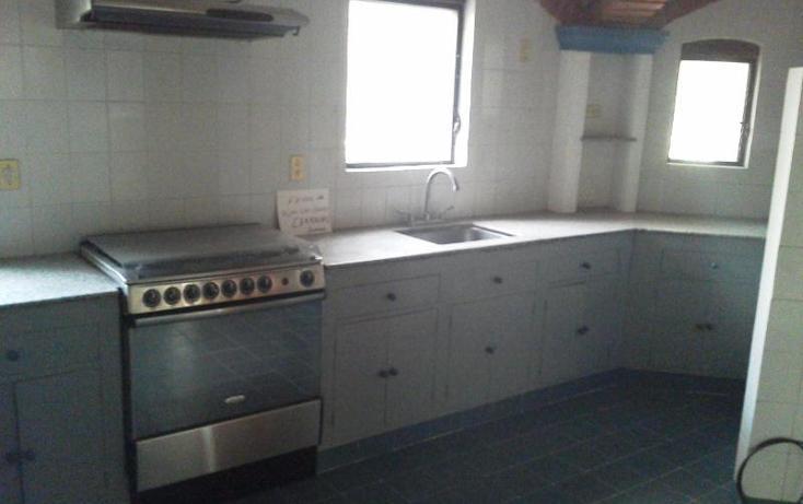 Foto de casa en venta en  5, rivera del atoyac, puebla, puebla, 398010 No. 02