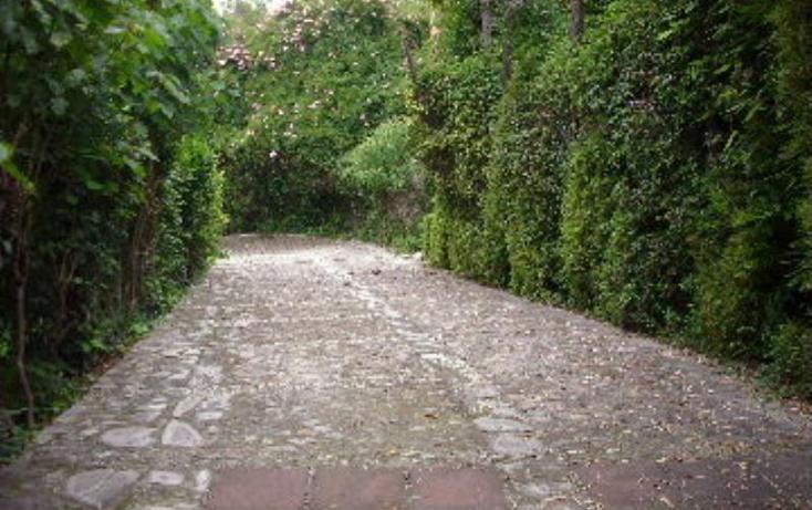 Foto de casa en venta en  5, rivera del atoyac, puebla, puebla, 398010 No. 03