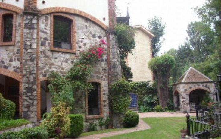 Foto de casa en venta en  5, rivera del atoyac, puebla, puebla, 398010 No. 04