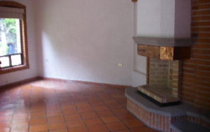 Foto de casa en venta en  5, rivera del atoyac, puebla, puebla, 398010 No. 05