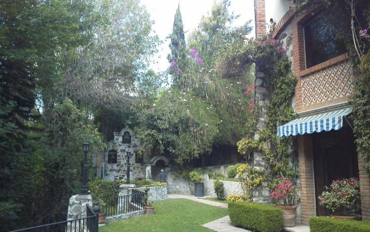 Foto de casa en venta en  5, rivera del atoyac, puebla, puebla, 398010 No. 06