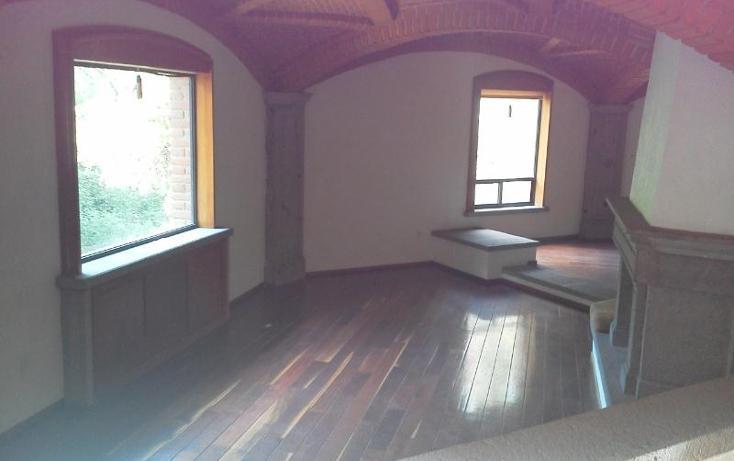 Foto de casa en venta en  5, rivera del atoyac, puebla, puebla, 398010 No. 07