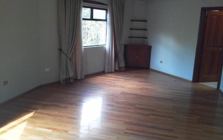 Foto de casa en venta en  5, rivera del atoyac, puebla, puebla, 398010 No. 08