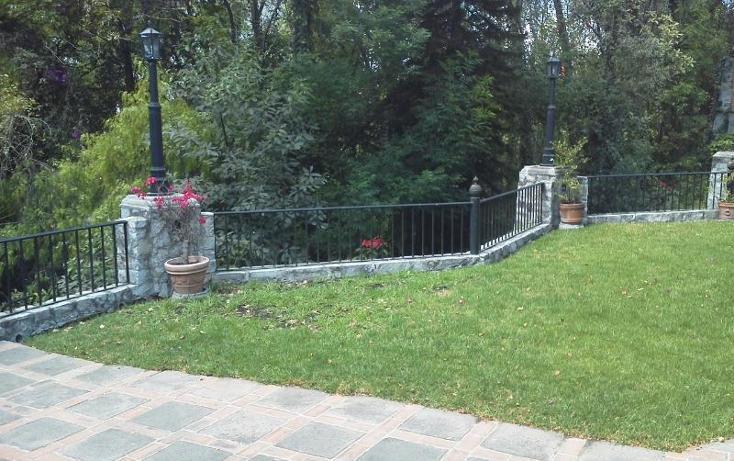 Foto de casa en venta en  5, rivera del atoyac, puebla, puebla, 398010 No. 09