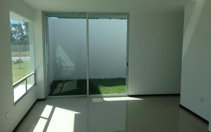 Foto de casa en venta en  5, san agustín ixtahuixtla, atlixco, puebla, 884201 No. 02