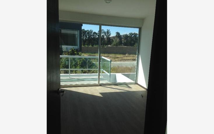 Foto de casa en venta en  5, san agustín ixtahuixtla, atlixco, puebla, 884201 No. 04