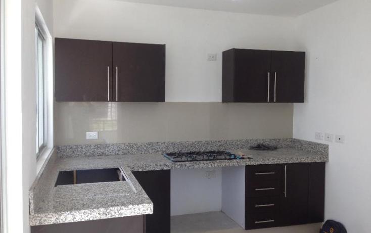 Foto de casa en venta en  5, san agustín ixtahuixtla, atlixco, puebla, 884201 No. 07