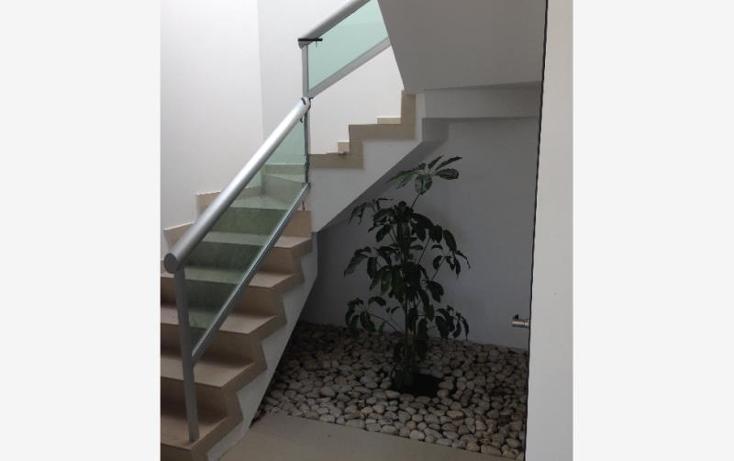 Foto de casa en venta en  5, san agustín ixtahuixtla, atlixco, puebla, 884201 No. 08