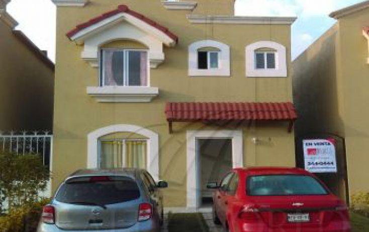 Foto de casa en venta en 5, san andrés ocotlán, calimaya, estado de méxico, 1893174 no 01