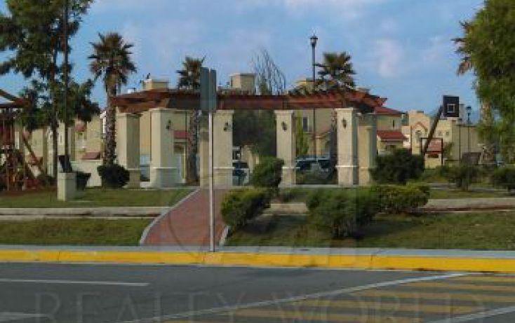 Foto de casa en venta en 5, san andrés ocotlán, calimaya, estado de méxico, 1893174 no 02