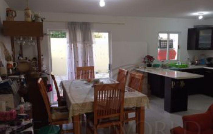 Foto de casa en venta en 5, san andrés ocotlán, calimaya, estado de méxico, 1893174 no 04